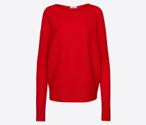 Pullover 'milty' rot