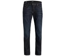 Mike Original CJ 118 Comfort Fit Jeans