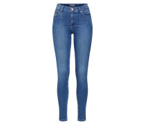 Jeans 'mid Rise Skinny Nora Sdlgm'