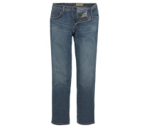 Jeans 'Arizona' blue denim