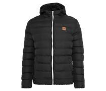 Winter Jacket 'Basic Bubble Jacket'