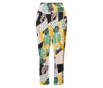 Hose 'daydream streetlife pants'