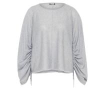 Pullover 'nonie_2' grau