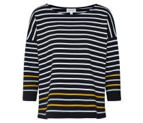 Shirt 'Filine'