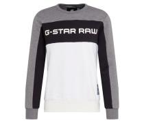 Sweatshirt 'Swando New Block'