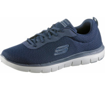 'flex Advantage 2.0' Sneaker Herren navy