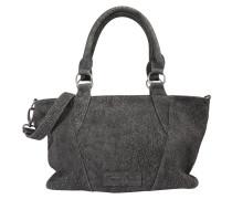 Handtasche 'Pilar' anthrazit