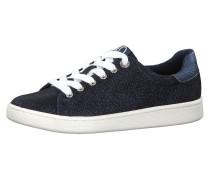 Sneakers Low navy