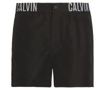 Chino Swim Shorts - Intense Power