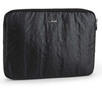 Basic Plus LM Laptophülle 35 cm schwarz