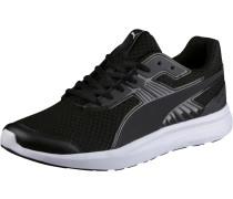 Sneaker 'Escaper Pro M' schwarz