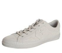 Sneaker 'Star Player Ox' offwhite