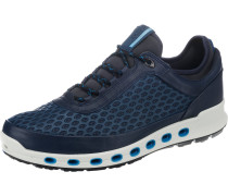 Sneakers Low 'Cool 2.0' blau