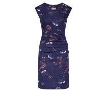 Kleid 'KAmally India Dress'