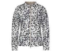 Jacken 'Sunny Down jacket UL Print'