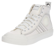 Sneaker 'S-Astico Mid Lace W'