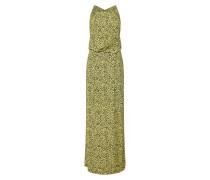 Kleid 'Willow nl l dress aop 5687'