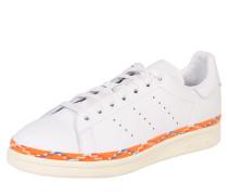 Sneaker 'Stan Smith New B'