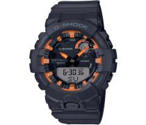 Smartwatch 'g-Shock Gba-800Sf-1Aer'