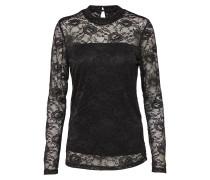 Shirt 'sc-Celin 2' schwarz