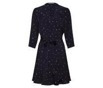 Damen - Kleider 'Kleid' navy