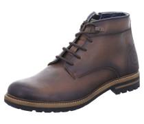 Boots 'Silvestro'
