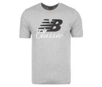 T-Shirt 'Essentials Bridge'