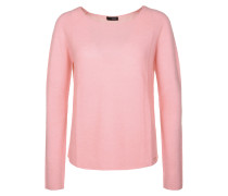 Strickpullover 'citina' pink