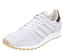 Sneaker 'LA Trainer' hellgrau