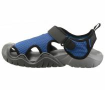 Sandale 'Swiftwater Sandal M' blau