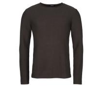 Shirt 'Jarah' brokat