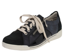 Sneaker 'Street' dunkelblau