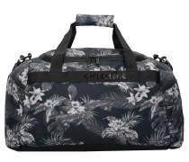 Matchbag Weekender Reisetasche 56 cm