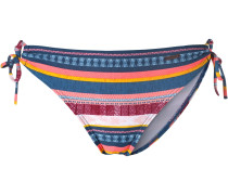 'Cabel' Bikini Hose mischfarben