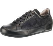 Sneakers Low 'Rock Deluxe' grau