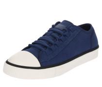 Sneaker 'Scuba Iii' blau