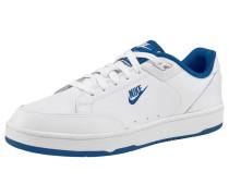 Sneaker 'Grandstand II'