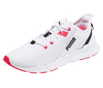 Sport-Schuhe 'Weave XT Wn's'