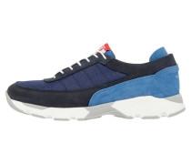 Sneaker 'Jounce Mixton'