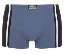 Boxer Authentic Underwear (4 Stück)