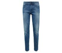 Jeans 'Taber Bc-C' blue denim