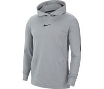 Sportsweatshirt 'Pro Npc'