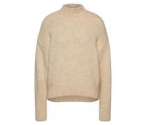 Pullover 'Kia' beige