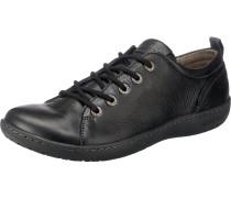 Islay Sneakers schwarz