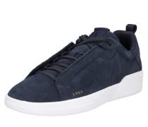 Sneaker 'Uniklass Suede S-C18'