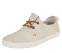 Sneaker 'Kyoto' beige