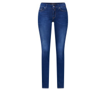 Jeans 'new Luz' blau