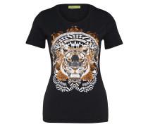 T-Shirt 'rdm606 33'
