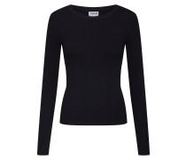 Pullover 'anthony' schwarz