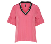 Shirt 'boelie' pink